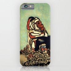 Hanuman iPhone 6s Slim Case