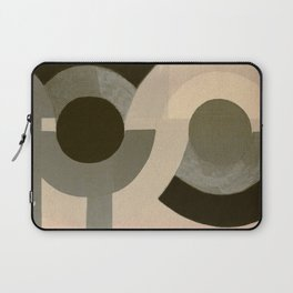 Aries Laptop Sleeve