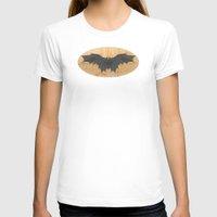 da vinci T-shirts featuring Leonardo da Vinci by Eva Nev