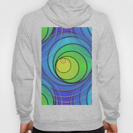 design for your home -67- Hoody