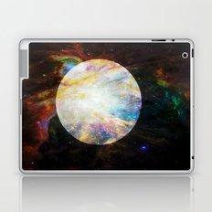 Divine Intervention Laptop & iPad Skin