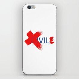 ciVILE™ iPhone Skin