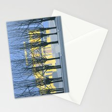 The Cumberland House Stationery Cards