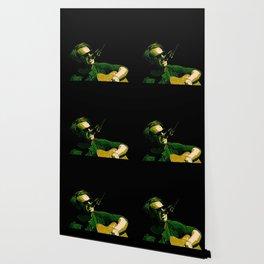 Ben Wallpaper
