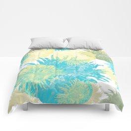 Anenome Comforters
