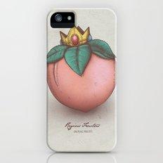 Regius Fructus iPhone (5, 5s) Slim Case