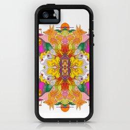 Free Psych and Mirrors - Antonio Feliz iPhone Case
