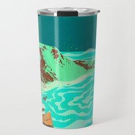 PHANTOM SHORE Travel Mug