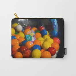 Willy Wonka Carry-All Pouch
