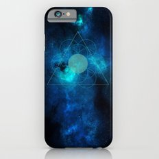 Geometrical 006 iPhone 6s Slim Case