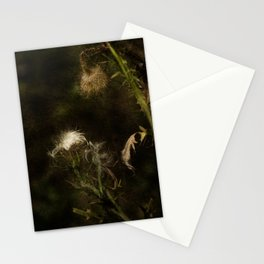 Enigma No. 2 Stationery Cards