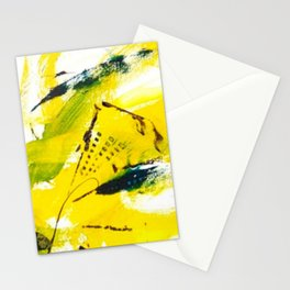 A Summer's Day             by Kay Lipton Stationery Cards