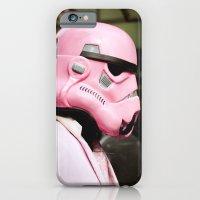 Empire vs. Empire Slim Case iPhone 6s