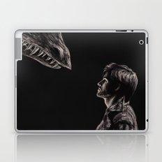 Hello, Mate Laptop & iPad Skin