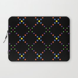 Light Bright Laptop Sleeve
