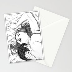 asc 575 - La jubilation (Fucking good!) Stationery Cards