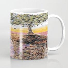 """""""Aerie"""" Coffee Mug"""