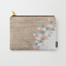 Archiwoo Carry-All Pouch