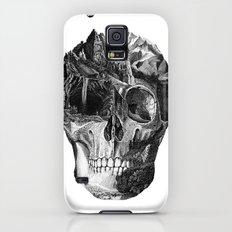 The Final Adventure Galaxy S5 Slim Case