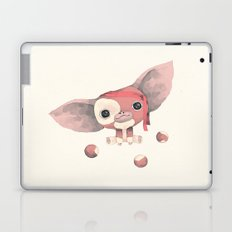 rambo Laptop & iPad Skin