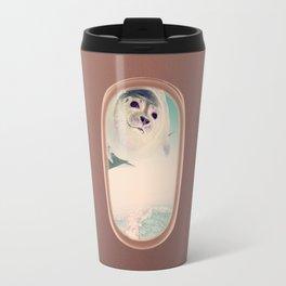 Hai Travel Mug