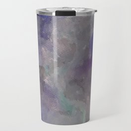 Spirit Walkers Travel Mug