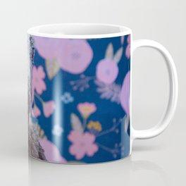Dirty Hippo Coffee Mug