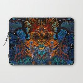 Magic Fairy Laptop Sleeve
