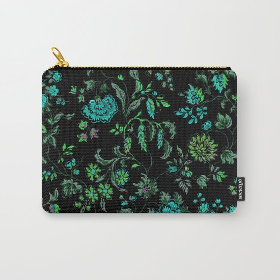 liberty cool Carry-All Pouch