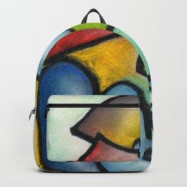 Good Side Backpack