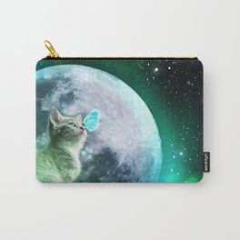 Cosmic Encounter Carry-All Pouch