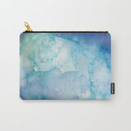 Abstract No. 103 Carry-All Pouch