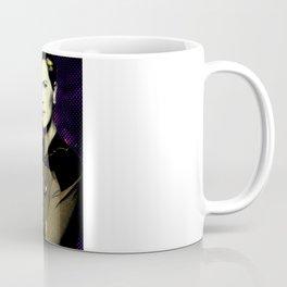 Never Forget Tasha Coffee Mug