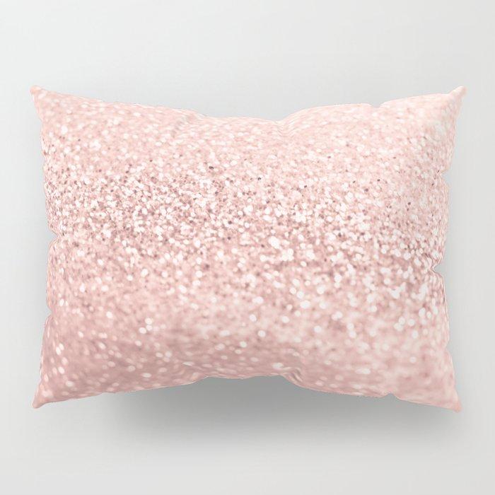 ROSEGOLD Pillow Sham