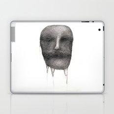 From the deep Laptop & iPad Skin