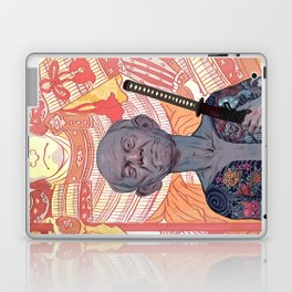Oyabun Laptop & iPad Skin