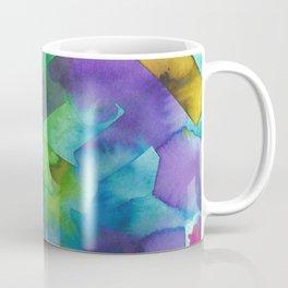Retinal Ghost #3 Coffee Mug