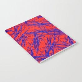 Lotta's Dream Notebook