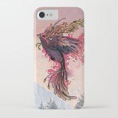 Phoenix Slim Case iPhone 7