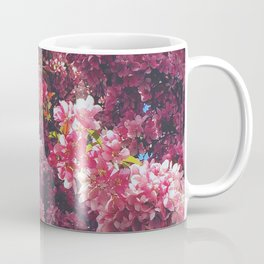 Bloomed 2 Coffee Mug