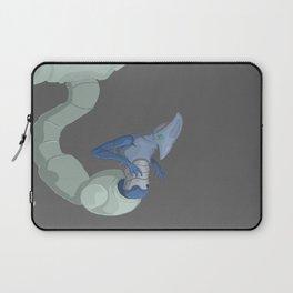 #003 Laptop Sleeve