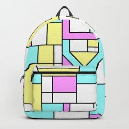 Fun Love Backpack