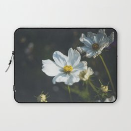 Anemone flowers Laptop Sleeve