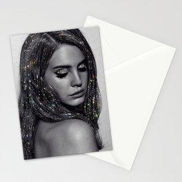 Lana Stationery Cards
