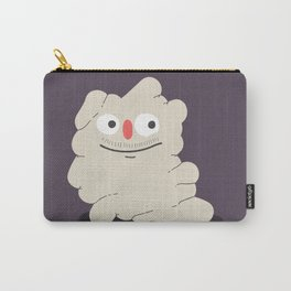 TURIBERTO Carry-All Pouch