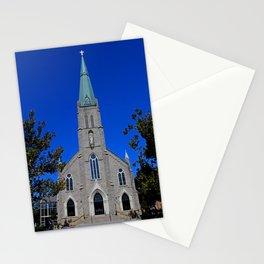 St Rose Stationery Cards