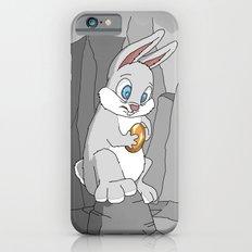 Easter Precious - by Rui Guerreiro iPhone 6s Slim Case