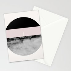 C6 Stationery Cards