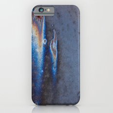 oxidized nebula Slim Case iPhone 6s