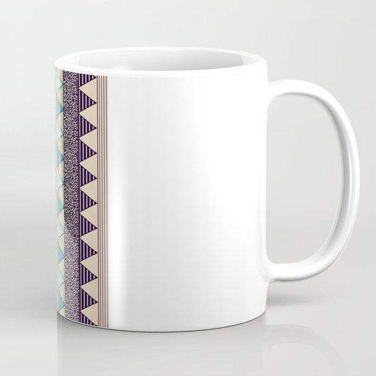 PLAYGROUND Mug